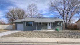 1521 Sharon Drive, Carson City, NV 89701
