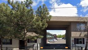 175 East Grove Street, Reno, NV 89502