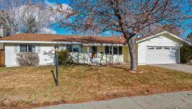700 Tuscarora Way, Carson City, NV 89701