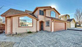 2637 Blossom View Lane, Carson City, NV 89701