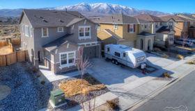 10924 Bloomsburg, Reno, NV 89506-1575