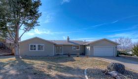 7350 Pembroke Drive, Reno, NV 89502