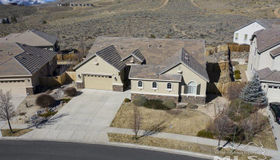 3285 Quartzite Drive, Reno, NV 89523-3268