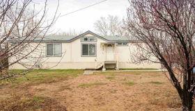 3120 Debbie, Carson City, NV 89706