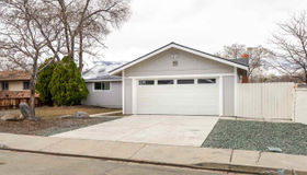 1418 LA Loma, Carson City, NV 89701-3414