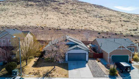 3822 Culpepper Drive, Sparks, NV 89436