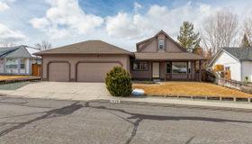 1426 Chimney Dr, Carson City, NV 89701
