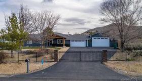 4075 Woodcock Way, Washoe Valley, NV 89704