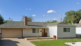 1440 Russell Way, Sparks, NV 89431