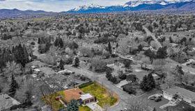 225 Floreca Way, Reno, NV 89511-9244