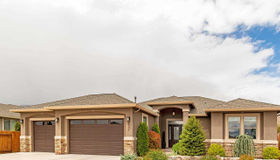 2934 Esser CT, Carson City, NV 89703-8449
