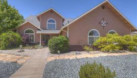 674 Buzzys Ranch, Carson City, NV 89701-7699