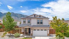 7455 Red Baron CT, Reno, NV 89506-2974