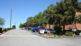 3221 Reno Vista Dr, Reno, NV 89512