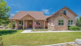 2200 Damon Rd, Carson City, NV 89701-6809