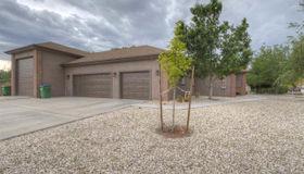 2079 Divot, Carson City, NV 89701