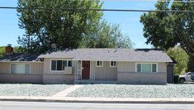 1011 W King St., Carson City, NV 89703