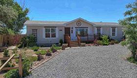 2720 Toiyabe, Silver Springs, NV 89429-7934
