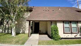 1748 Pinewood Drive, Minden, NV 89423