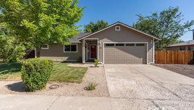 808 Jeanell Dr, Carson City, NV 89703-2008