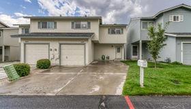 4203 Shelbyville Dr, Carson City, NV 89701