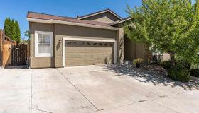 986 Ridgefield Dr, Carson City, NV 89706-4391