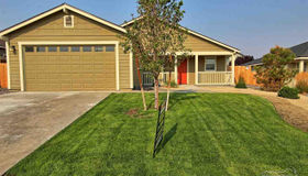 1950 Canal Drive, Fernley, NV 89408