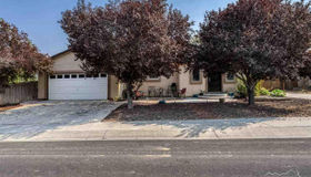 202 Mary Lou Lane, Fernley, NV 89508