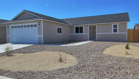 547 Country Hollow, Fernley, NV 89408-4533