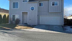 9645 Stoney Creek Way, Reno, NV 89506