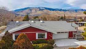 4184 North View Dr, Carson City, NV 89701-6537