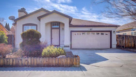 1371 Shadowridge, Carson City, NV 89706-2360