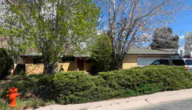 2513 Lewis Dr, Carson City, NV 89701-5651