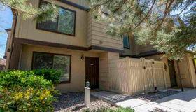 4481 Reggie, Reno, NV 89502-6362