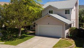 3943 Aspendale Drive, Reno, NV 89503