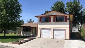 705 Autumn Hills Drive, Reno, NV 89511