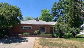 1900 N Division, Carson City, NV 89703-2417