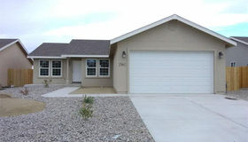 561 Beeghly, Fallon, NV 89406-5111