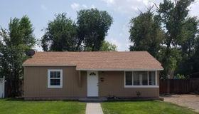 105 K Street, Sparks, NV 89431-3212