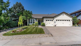 1720 Southview Drive, Sparks, NV 89436
