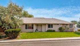 6385 Park Pl, Reno, NV 89523-1743