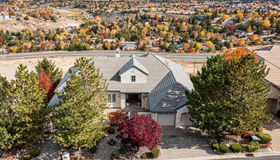 4810 Buckhaven Road, Reno, NV 89519