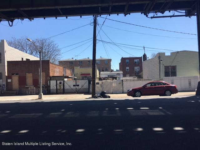 2339 Stillwell Avenue, Brooklyn, NY 11223 now has a new price of $880,000!