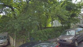 0 York Avenue, Staten Island, NY 10301