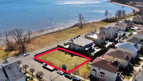 661 Johnson Terrace, Staten Island, NY 10309