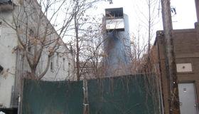 91-93 Montgomery Street, Staten Island, NY 10301