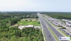 2165 hwy 441/27, Fruitland Park, FL 34731