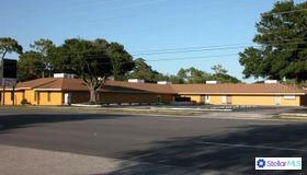 7771 Starkey Road, Seminole, FL 33777