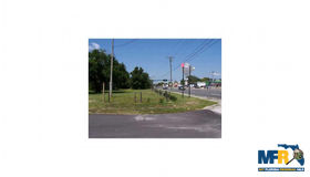 1360 E. Altamonte, Altamonte Springs, FL 32701