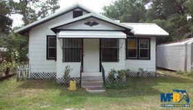 7416 Seagull Way, Tampa, FL 33635
